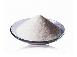 洗煤专用聚丙烯酰胺