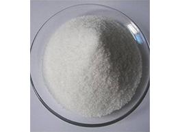 油田钻井专用聚丙烯酰胺